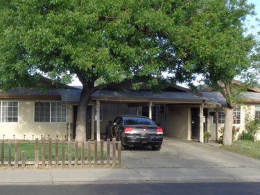 448 Greenbrier Avenue, Manteca, CA, 95336,