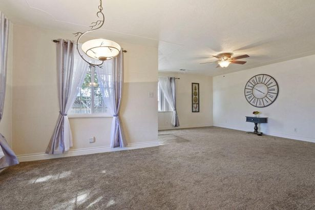 646 N Loma Drive
