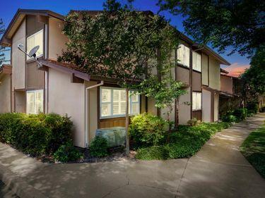 5024 Greenberry Drive, Sacramento, CA, 95841,