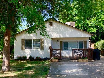 315 Vallejo Avenue, Roseville, CA, 95678,