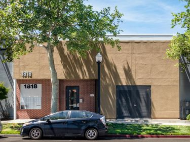 1818 22nd Street #109, Sacramento, CA, 95816,