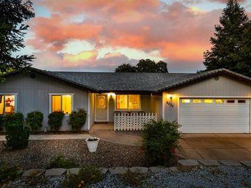 8525 Pheasant Ridge Lane, Orangevale, CA, 95662,