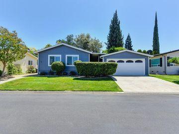 79 Hancock Drive, Roseville, CA, 95678,