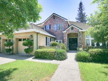 4824 Longcove Drive, Stockton, CA, 95219,