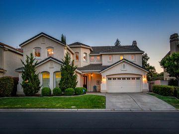 9149 Moondancer Circle, Roseville, CA, 95747,