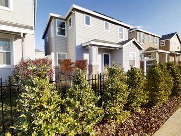 3109 65th Street, Sacramento, CA, 95820,