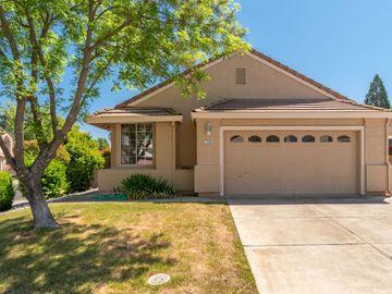 1306 Trevor Way, Roseville, CA, 95678,
