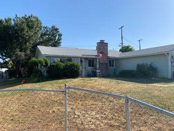 10544 Glenview Way, Rancho Cordova, CA, 95670,