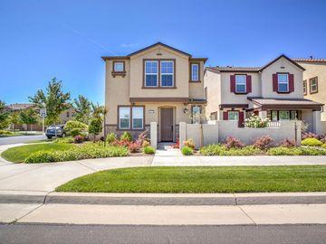 2457 Pleasant Grove Boulevard, Roseville, CA, 95747,