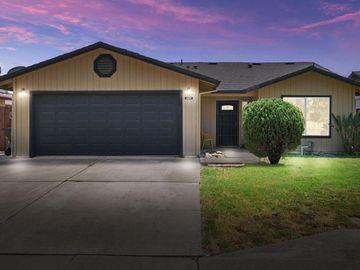 1403 Laguna, Stockton, CA, 95206,