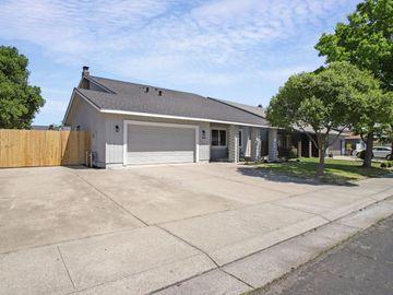 3409 Bixby Way, Stockton, CA, 95209,