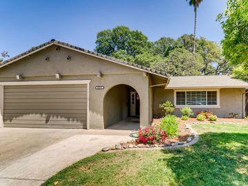 6382 Cerromar Circle, Orangevale, CA, 95662,