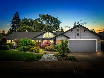 4202 Antelope Court, Rocklin, CA, 95677,