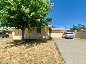 2605 Betsy Way, Rancho Cordova, CA, 95670,