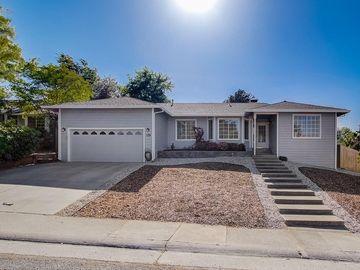 6025 Dahboy Way, Orangevale, CA, 95662,