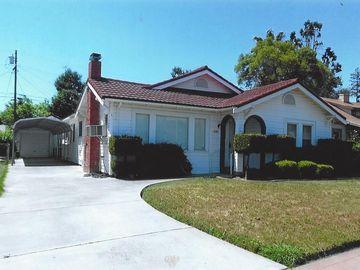 1685 West Lane, Stockton, CA, 95205,