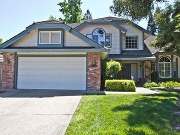 11991 Prospect Hill Drive, Gold River, CA, 95670,