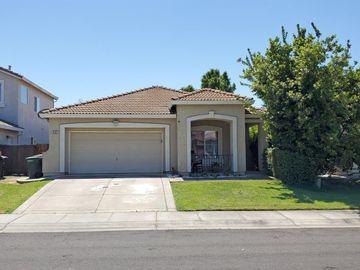 2107 Paul Courter Way, Sacramento, CA, 95835,