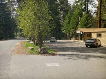 33735 Nary Red Road, Alta, CA, 95701,
