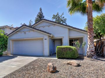 10838 Basie Way, Rancho Cordova, CA, 95670,