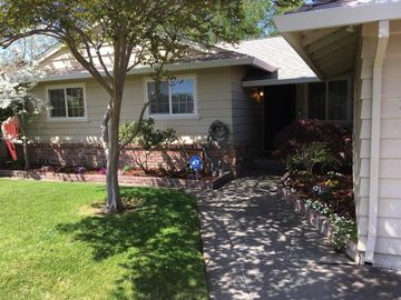 1941 Newport Avenue, Sacramento, CA, 95822,