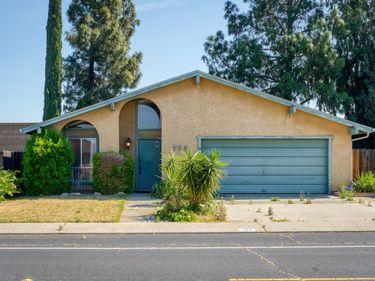 762 Alpine Avenue, Manteca, CA, 95336,
