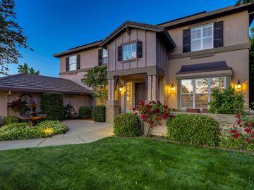 5101 Nawal Drive, El Dorado Hills, CA, 95762,