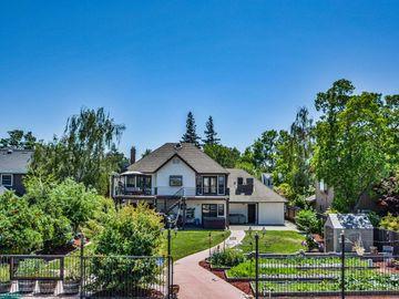 3739 Hatchers Circle, Stockton, CA, 95219,