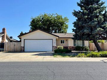 120 Ridge Drive, Lodi, CA, 95240,