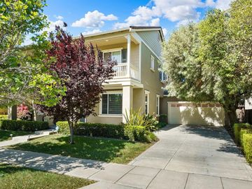 707 S Tradition Street, Mountain House, CA, 95391,