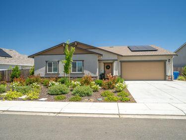 2650 Adams Lane, Manteca, CA, 95337,