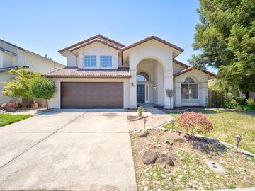 9291 White Water Lane, Stockton, CA, 95219,