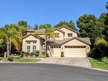 1238 River Pointe Drive, Lodi, CA, 95240,