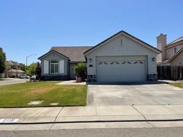 2116 BREIENS Way, Stockton, CA, 95209,