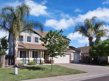 10533 Clarks Fork Circle, Stockton, CA, 95219,