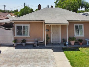 1229 S lincoln, Stockton, CA, 95206,
