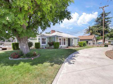 2403 Marine Avenue, Stockton, CA, 95204,
