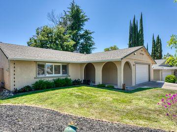 8412 Harbourwood Drive, Orangevale, CA, 95662,