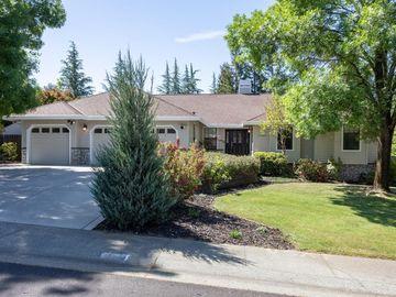 11644 Sherwood Way, Auburn, CA, 95602,