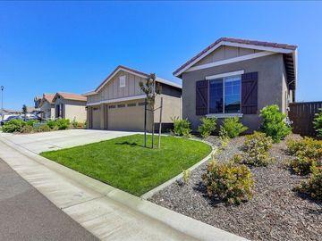 3804 Fenway Circle, Rocklin, CA, 95677,