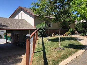 169 Judy Drive, Placerville, CA, 95667,