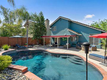 8983 Belle Harbor Court, Elk Grove, CA, 95624,