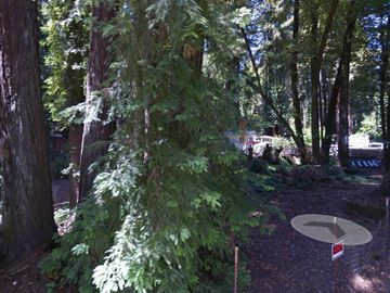0 Dell Avenue, Forestville, CA, 95436,
