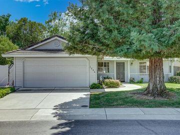 1694 Michelle Drive, Yuba City, CA, 95993,