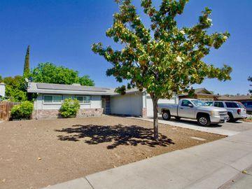 8428 Berwick Way, Stockton, CA, 95210,