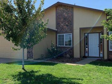 3920 Thornhill Drive, Sacramento, CA, 95826,