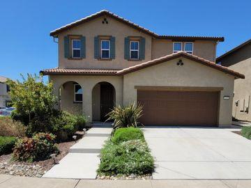 5201 Glimmer Way, Sacramento, CA, 95835,