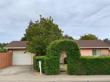8798 Los Banos Way, Elk Grove, CA, 95624,