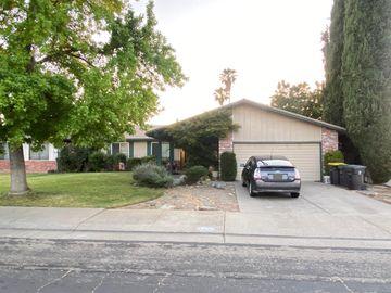 9551 Bismark Place, Stockton, CA, 95209,