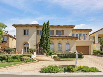 5330 Saint Andrews Drive, Stockton, CA, 95219,